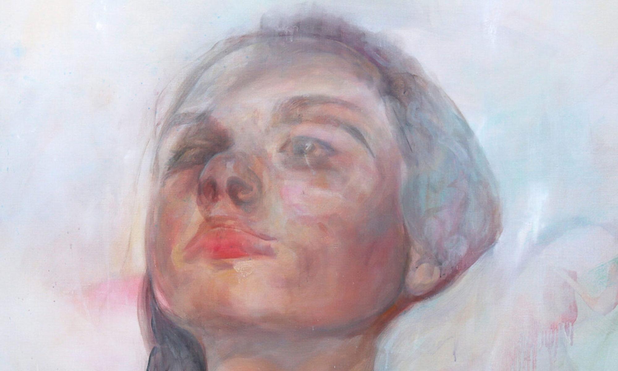 Caroline Scheel